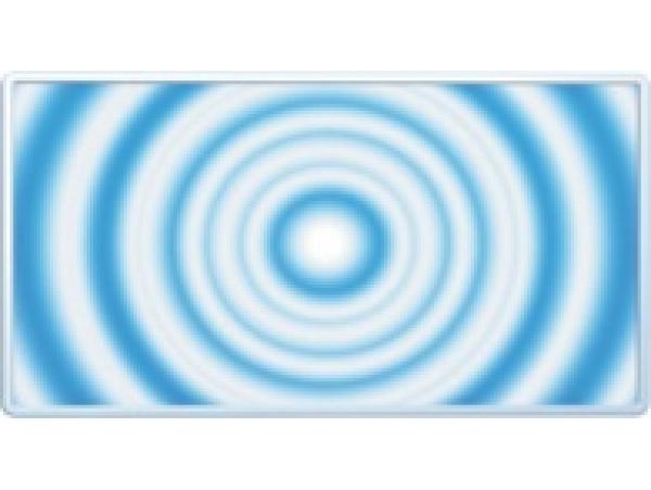 Антибактериальный фильтр для кондиционеров Tosot