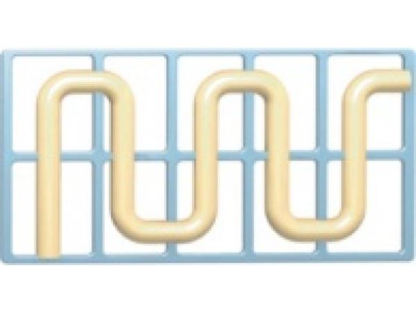 Фотокаталитический фильтр для кондиционеров Tosot