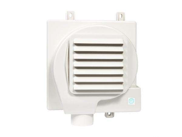 Блок подмеса свежего воздуха O2-Fresh для кондиционеров Haier