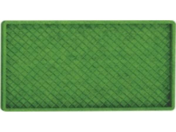Катехиновый фильтр для кондиционеров Tosot