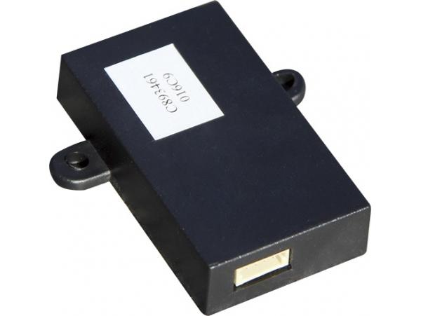 Wi-Fi модуль Haier