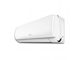 Cплит-система Airwell AW-HFD007-N11/ AW-YHFD007-H11 серии HFD Standard