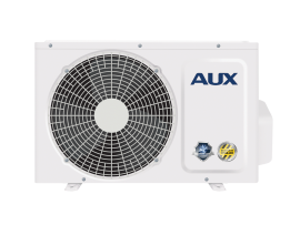 Наружный блок мульти сплит-системы AUX AM2-H18/4DR1 серии Free Match