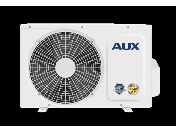 Наружный блок мульти сплит-системы AUX AM3-H27/4DR1 серии Free Match