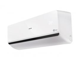 Сплит-система AUX ASW-H07A4/FP-R1/ AS-H07A4/FP-R1 серии Prime on/off