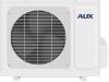 Сплит-система AUX ASW-H24A4/LK-700R1 серии Smart
