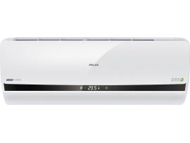 Инверторная сплит-система AUX ASW-H07B4/LK-700R1DI/ AS-H07B4/LK-700R1DI серии Smart Inverter LK700