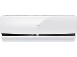 Сплит-система AUX ASW-H07B4/LK-700R1 серии Smart on-off