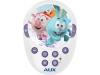 Инверторная сплит-система AUX AWB-H09BC/R1DI-W AS-H09/R1DI  (c Wi-Fi) серии Kids