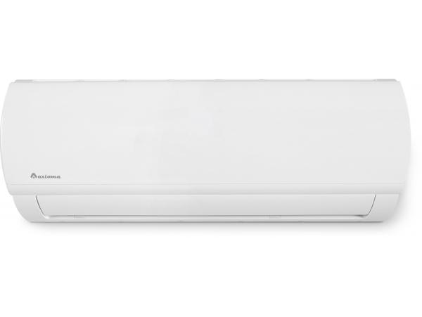 DC-инверторная сплит-система Axioma ASX09AZ1 серии A