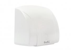 Сушилка для рук Ballu BAHD-1800 серии Antivandal