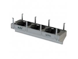 Тепловая завеса Ballu BHC-U20W55-PS серии Ultra