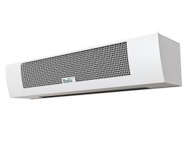 Тепловая завеса Ballu BHC-B10W10-PS серии Basic