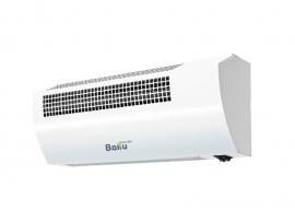 Тепловая завеса Ballu BHC-CE-3L серии S1 Eco