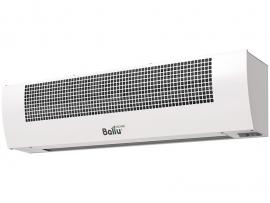 Тепловая завеса Ballu BHC-L08-T03 серии Eco Power