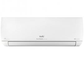 DC-Инверторная сплит-система Ballu BSUI-09HN8 серии Platinum Evolution DC inverter