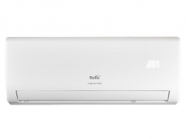 Сплит-система Ballu BSVP-07HN1 серии Vision Pro
