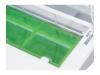 Сплит-система Ballu BSAG-07HN1_17Y серии i Green PRO