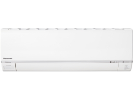 Инверторная сплит-система Panasonic CS-E9RKDW/ CU-E9RKD серии Делюкс