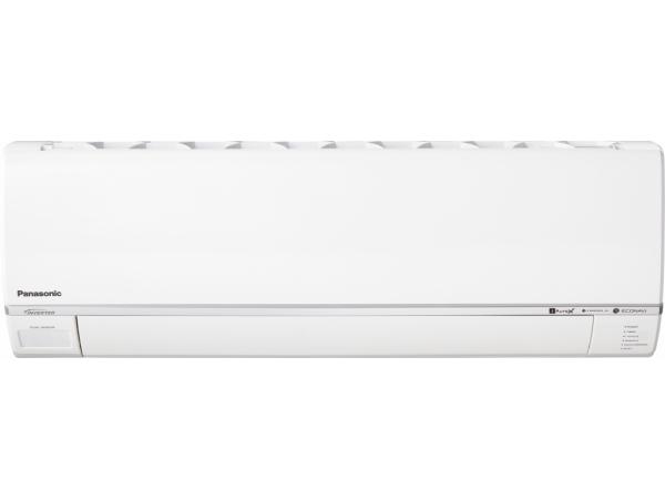 Инверторная сплит-система Panasonic CS-E24RKDW / CU-E24RKD серии Делюкс