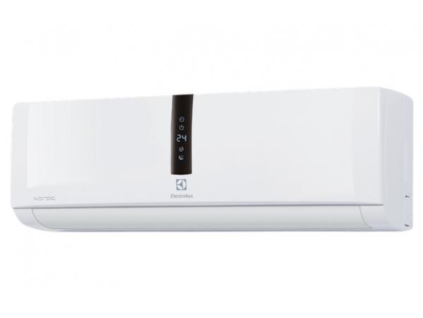 Сплит-система Electrolux EACS-36 HT/N3 серии Nordic