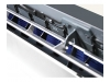 DC-Инверторная сплит-система Ballu BSWI-18HN1/EP/15Y серии ECO PRO