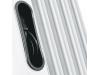 Масляный радиатор Electrolux EOH/M-5221N серии Sport Line