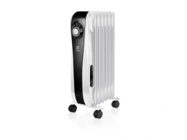 Масляный радиатор Electrolux EOH/M-5157N серии Sport Line