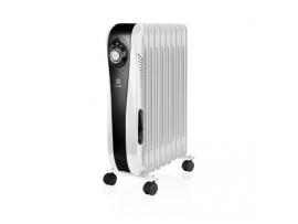 Масляный радиатор Electrolux EOH/M-5209N серии Sport Line
