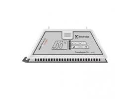 Блок управления конвектора Electrolux ECH/TUI Transformer Digital Inverter