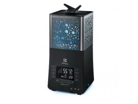 Ультразвуковой увлажнитель воздуха-ecoBIOCOMPLEX Electrolux EHU-3810D YOGAhealthline