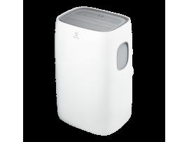 Мобильный кондиционер Electrolux EACM-8 CL/N3 серии Loft