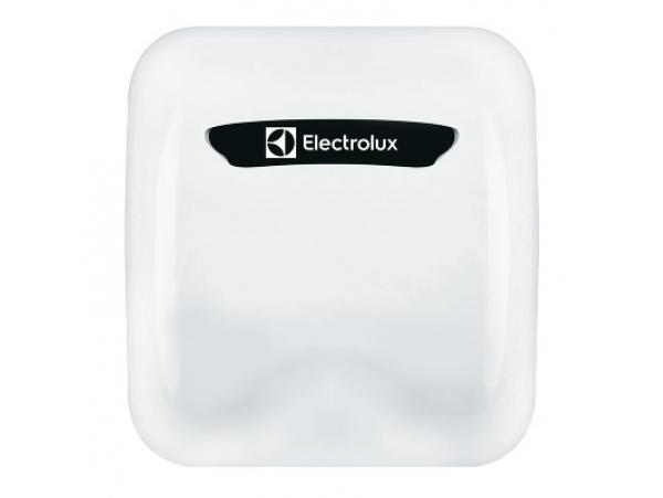 Cушилка для рук Electrolux EHDA/HPW-1800 W