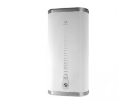 Накопительный водонагреватель Electrolux EWH 100 Inoxis