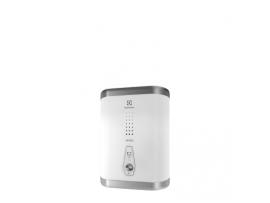 Накопительный водонагреватель Electrolux EWH 30 Inoxis