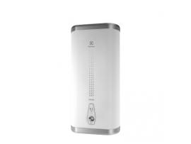 Накопительный водонагреватель Electrolux EWH 50 Inoxis