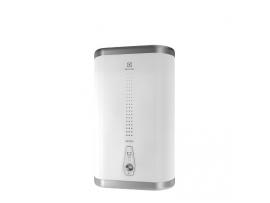 Накопительный водонагреватель Electrolux EWH 80 Inoxis
