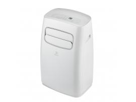 Мобильный кондиционер Electrolux EACM-12 CG/N3 серии Mango