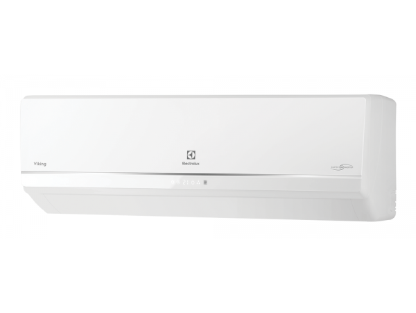 Тепловой насос Electrolux  EACS/I-09 HVI/N3 серии Viking
