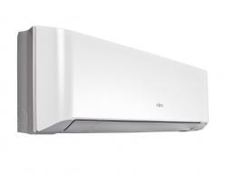 Инверторная сплит-система Fujitsu ASYG07LMCE-R/ AOYG07LMCE-R серии Airflow