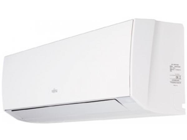 Инверторная сплит-система Fujitsu ASYG14LMCB/ AOYG14LMCBN серии Airflow Nordic