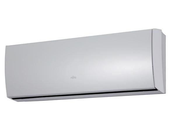Сплит-система Fujitsu ASYG09LTCA/ AOYG09LTC серии Deluxe Slide