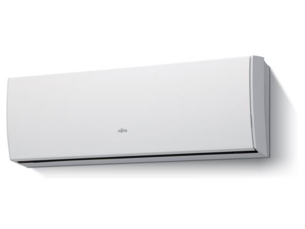 Сплит-система Fujitsu ASYG12LTCB/ AOYG12LTCN серии Deluxe Slide Nordic