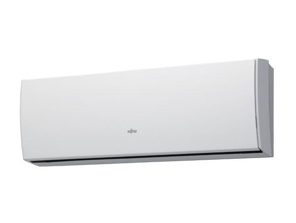 Инверторная сплит-система Fujitsu ASYG14LUCA/ AOYG14LUC серии Slide
