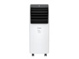 Мобильный кондиционер Funai MAC-SK30HPN03 серии Sacura