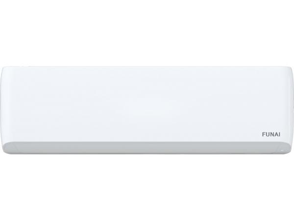 Инверторная сплит-система Funai RACI-SM35HP.D03 серии Samurai Inverter