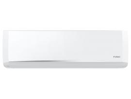 Cплит-система Funai RAC-SN20HP.D03 серии Sensei