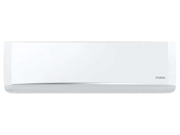 Инверторная сплит-система Funai RACI-SN35HP.D03 серии Sensei Inverter