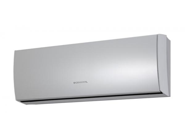 Инверторная сплит-система General ASHG12LTCA серии Winner Silver