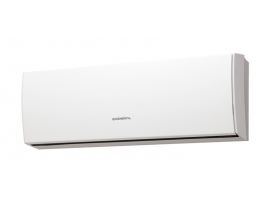 Инверторная сплит-система General ASHG07LUCA серии Winner White